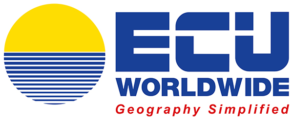 ECU-Worldwide
